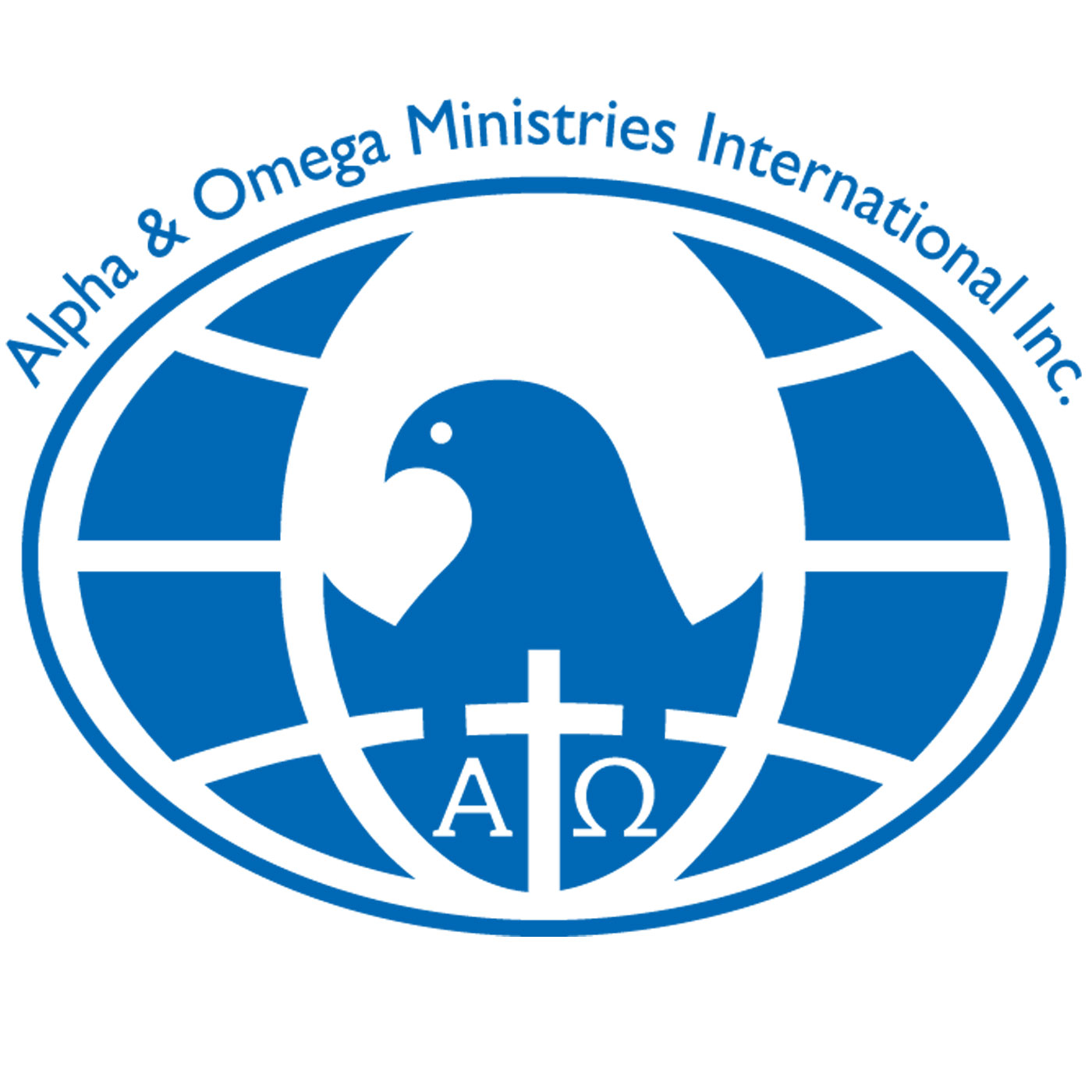 Alpha and Omega Ministries International
